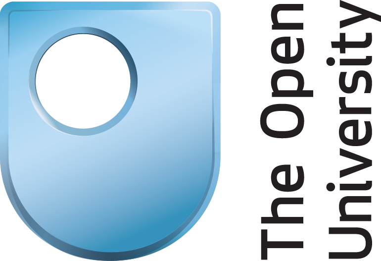 The Open University United Kingdom