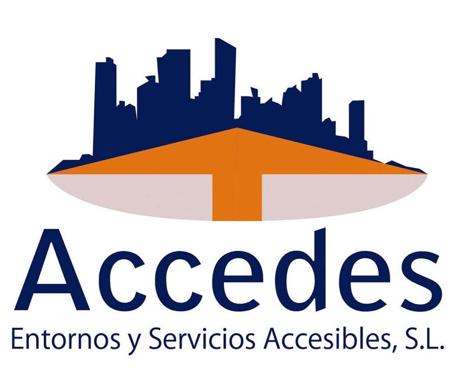 ACCEDES Spain